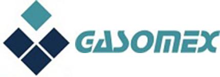 - GASOMEX