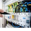 Empresa de manutenção de equipamentos de laboratorio