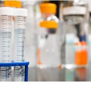 Analisador de gases sanguineos preço
