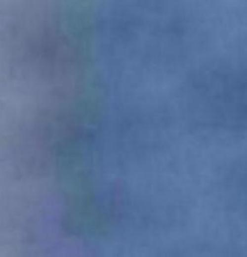Cal I para AGS12 / AGS22