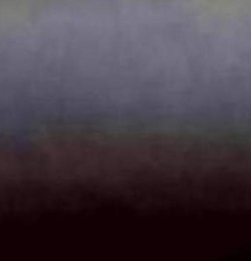 Kit de Membrana de Referência AGS22