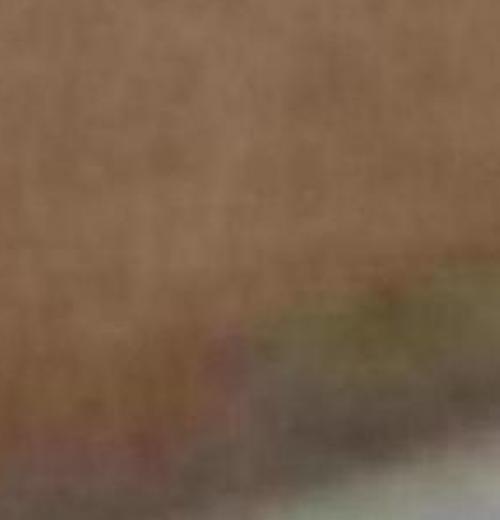 Kit de Membrana de Referência para Iselab