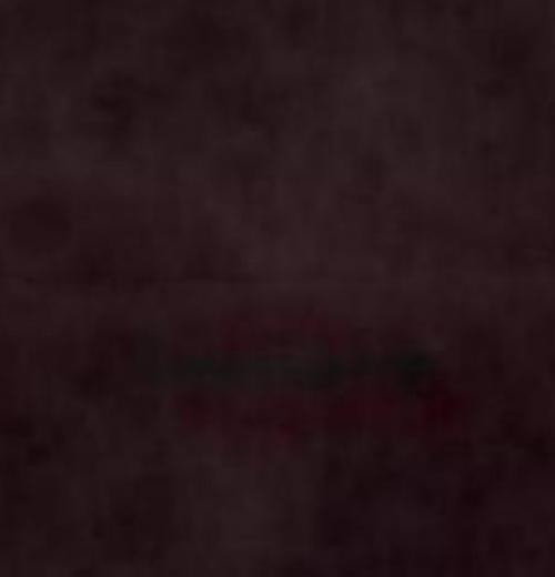 Kit Desproteinizante